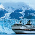 Alaska Cruise Tour - September, 2014 - PHOTO MEMORIES