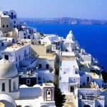 Mediterranean Cruise to the Greek Isles and Istanbul -  May 18th - June 4th, 2015