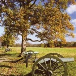 Gettysburg Battlefield and Lancaster Show Trip   March 28th - April 2nd, 2015