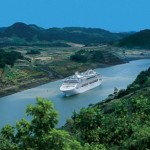 Panama Canal Cruise - Celebrity Infinity - March 19th - April 2nd, 2017
