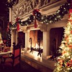 Candlelight Christmas at Biltmore Estate - Nov. 15th -18th, 2016
