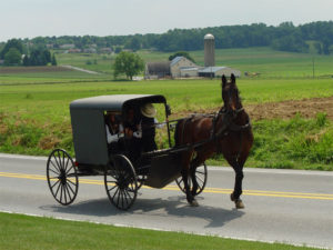 EAST COAST Lancaster_County_Amish