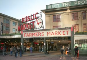 pacific Pike_Place_Market_Seattle