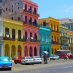 Rediscover Cuba - A Cultural Experience!  Feb. 21st - 28th, 2018